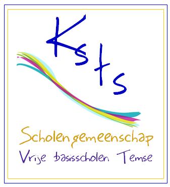 logo BaSO